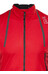 GORE BIKE WEAR Oxygen WS AS Light Vest Men red
